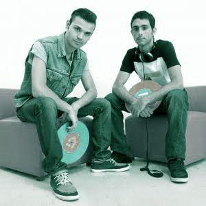 2D Noize Xclusive mix @ Mixology