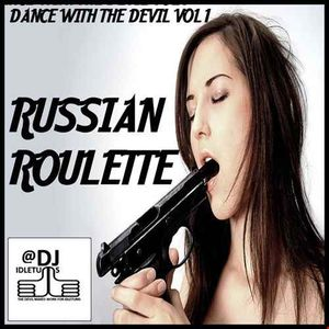 Russian Roulette Grime Mix 2016 @djidletums
