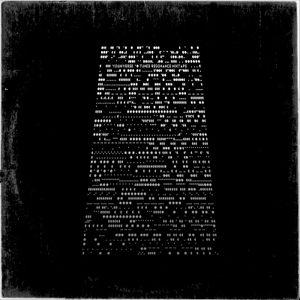 Tuned Resonance Mixtape