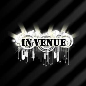 Sam VanCrisco Live @ In The Venue 1.5.13