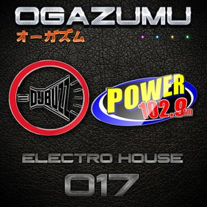 Ogazumu Minimix ElectroHouse 017
