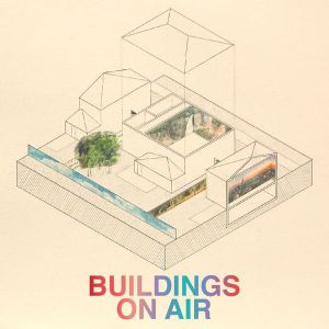 Buildings on Air: Chicago Architecture Biennial Special 9-14-2017