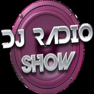 10. DJ RADIO SHOW 15.03.2017 DJ MOH GREEN