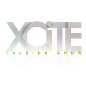XCiTE TaLkiNG shoW (19th February 2010)
