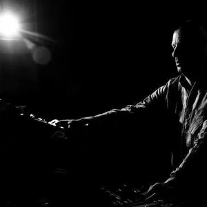 Liquid Sessions Vol Nine Mixed By Pmx & Mc Blue Jay