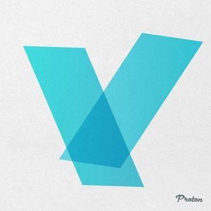 Dmitry Molosh @ guest mix for radio show VS (Proton)