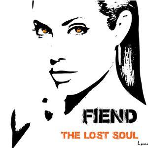 The Lost Soul S01E03