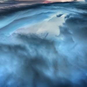 Cio D´Or - On Clouds 11