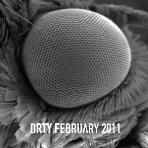 DRTY - February 2011