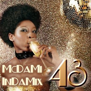 McDaMi InDaMix 43 [Funky]