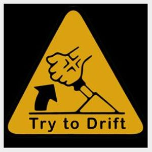 In the Drift With DJ @NUJ Episode # 02