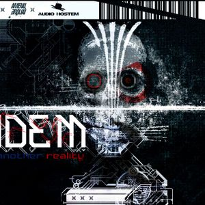 Idem - Another Reality
