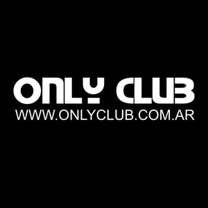 Aural Frequency @ Only Club Radio (Arg)