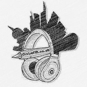 Jazz not Jazz from Heddi exclusively on Cruise FM - Soul, Funk, Jazz, Jazzy House 93.4 Nikki Beach