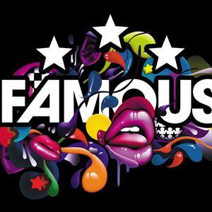 Kese - F You I Can Be Famous 10