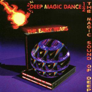 Deep Dance   0,5 (CD 1)