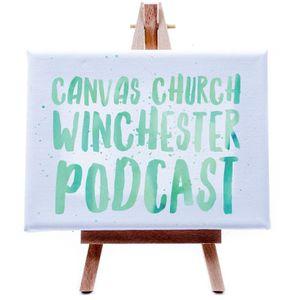 Canvas Church Winchester 1.15.17