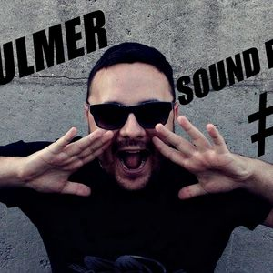 PAUL ULMER - SOUND FOR YOU PODCAST #07 (MARCH 2016)