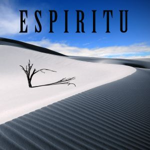 ESPIRITU - Gonzalo Cumini