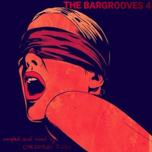 THE BARGROOVES 4