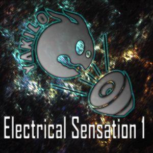 Yakilo - Electrical Sensation I