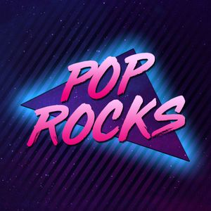PopRocks Ep 75 - The Stolen