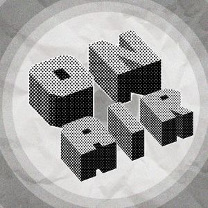 On Air #6 avec The Game Boys 12/05/2012 Part 1