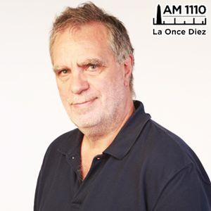 2017-06-26 Carlos Mata en Preferiría No Hacerlo