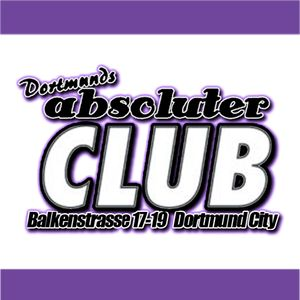 Dj Ducks b2b Marc Neil - Save House Music 03.08.2012 @ Dortmunds Absoluter Club