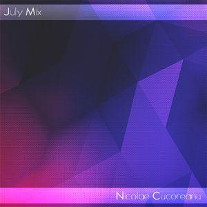 July Mix