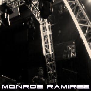 Monroe Ramirez Presents: Earth Trancelation 004 - The April 2011 Selection.
