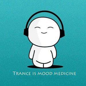 Sunday Trance Mood vol.4