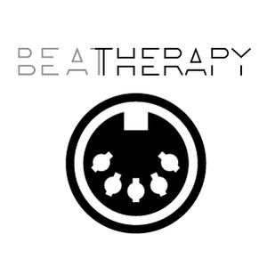 Rochester Beat Therapy - December 27, 2015 - Hour 1