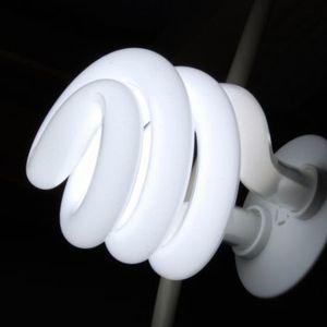 Elektroenerģija - kur un kā ietaupīt