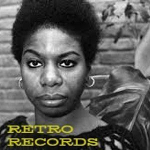 Retro Records: Jeremy Rees  - 26/01/20
