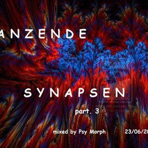 Tanzende Synapsen Part. 3