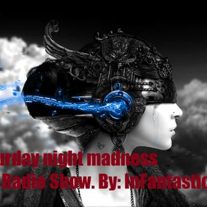 _saturday_madness_radio_show_vol._001_