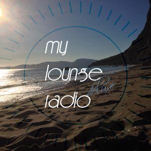 My Lounge Radio Deluxe Mix I