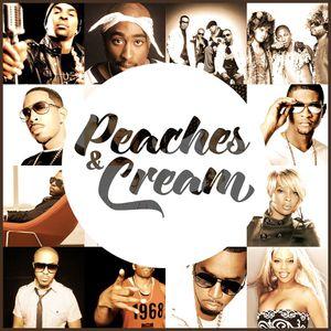 @DJMYSTERYJ - Peaches & Cream Lab 11