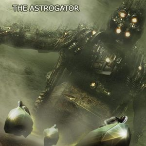 The Astrogator 082 (hosted by: emplate)