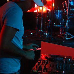 DJ KEMAL OZGUR - HOUSE SET 1 (April)