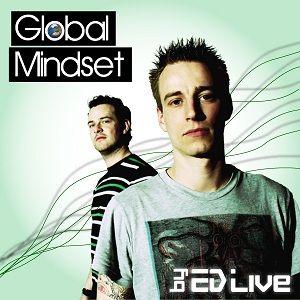 Global Mindset episode 9