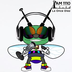 Bicho Gómez en Por si las moscas