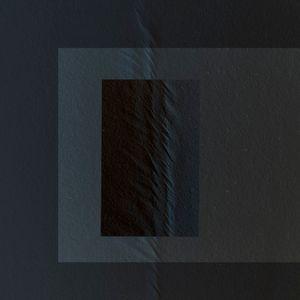 Icarus #436: 25-11-2018