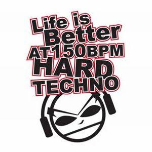 TekMaster @ Sotto's 200% Tek Promo Set 23.03.2010