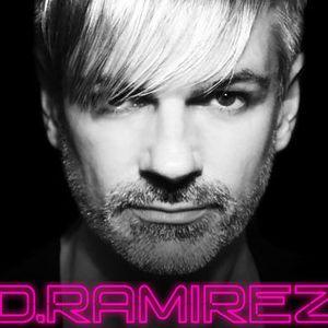 D.Ramirez - Best 2006-2011 (Mixed By DJ Kleyne)