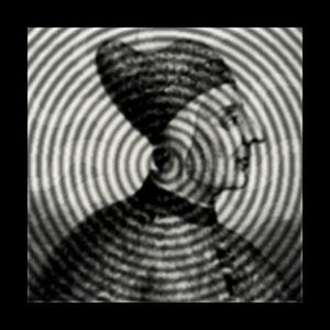 Mocenigo vinyl session #01