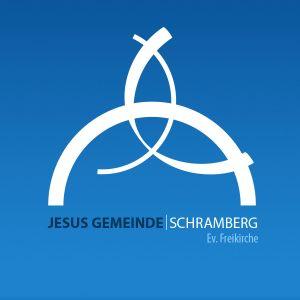 Gottes Kraft (Johannes Müller)