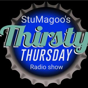 2bays thristy thursday last show with stumagoo 12.1.17.