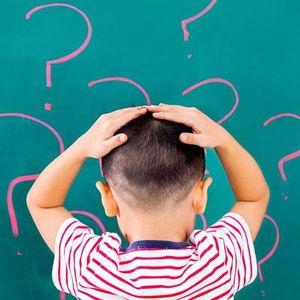 Mis on motivatsioon ja motivatsioonikriis? Teemat avab psühholoog Jorgen Matsi